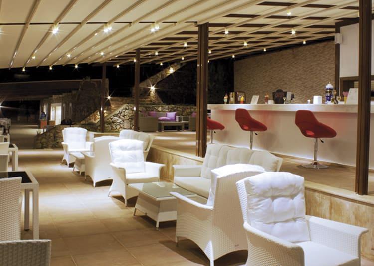 Ephesus_Princess_Hotel_big