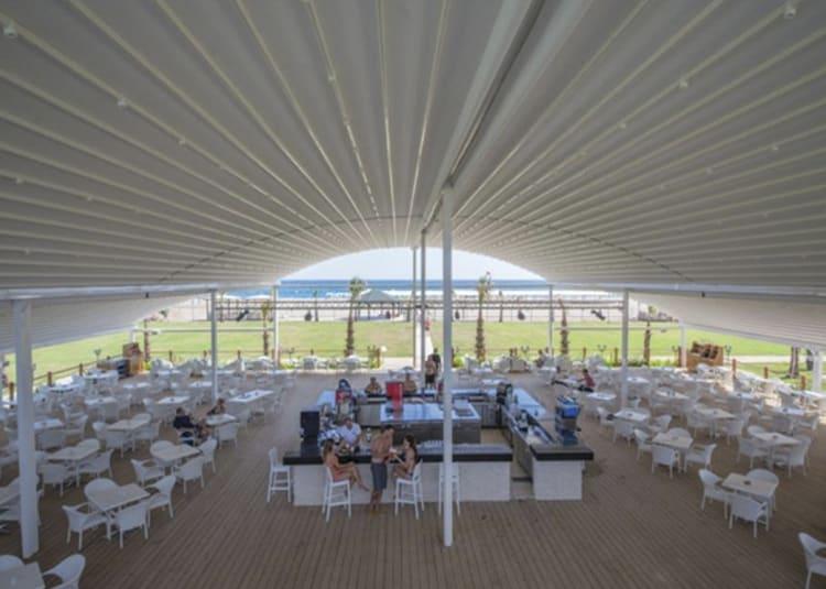 Ramada Resort Hotel Antalya1
