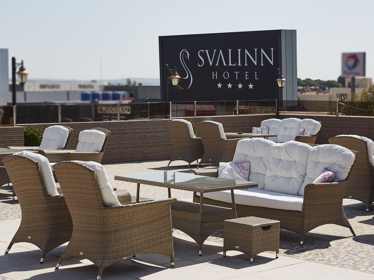 SVALINN_HOTEL1
