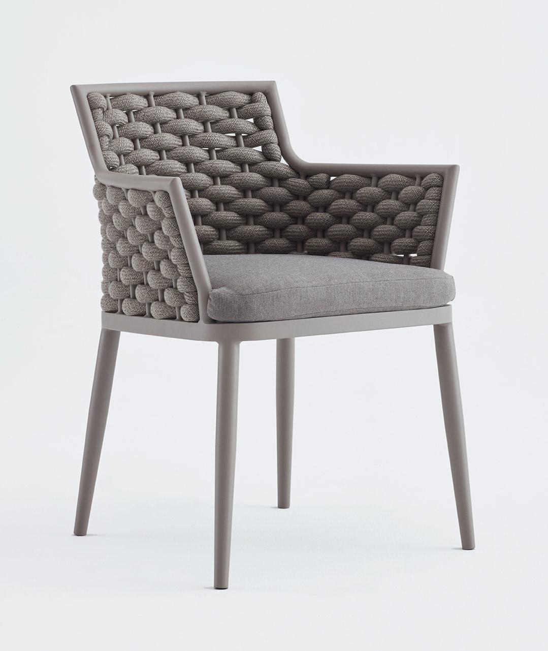 leon masa takımı sandalye