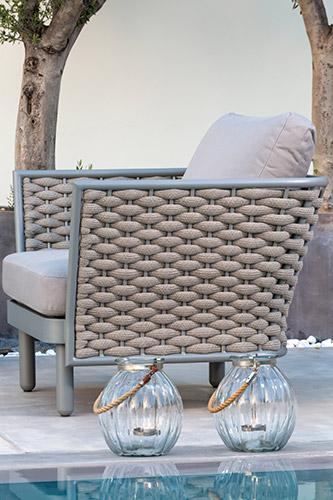 leon köşe takımı sandalye