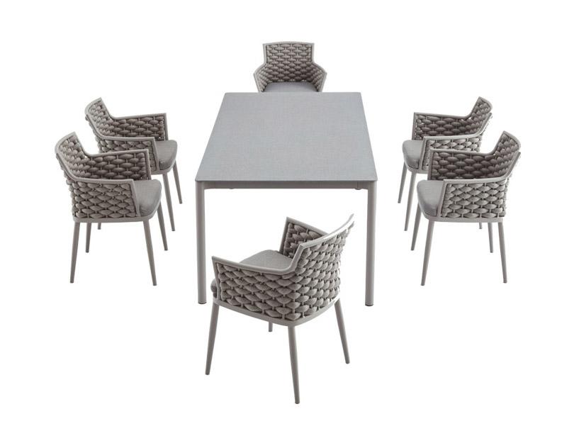 leon masa takımı