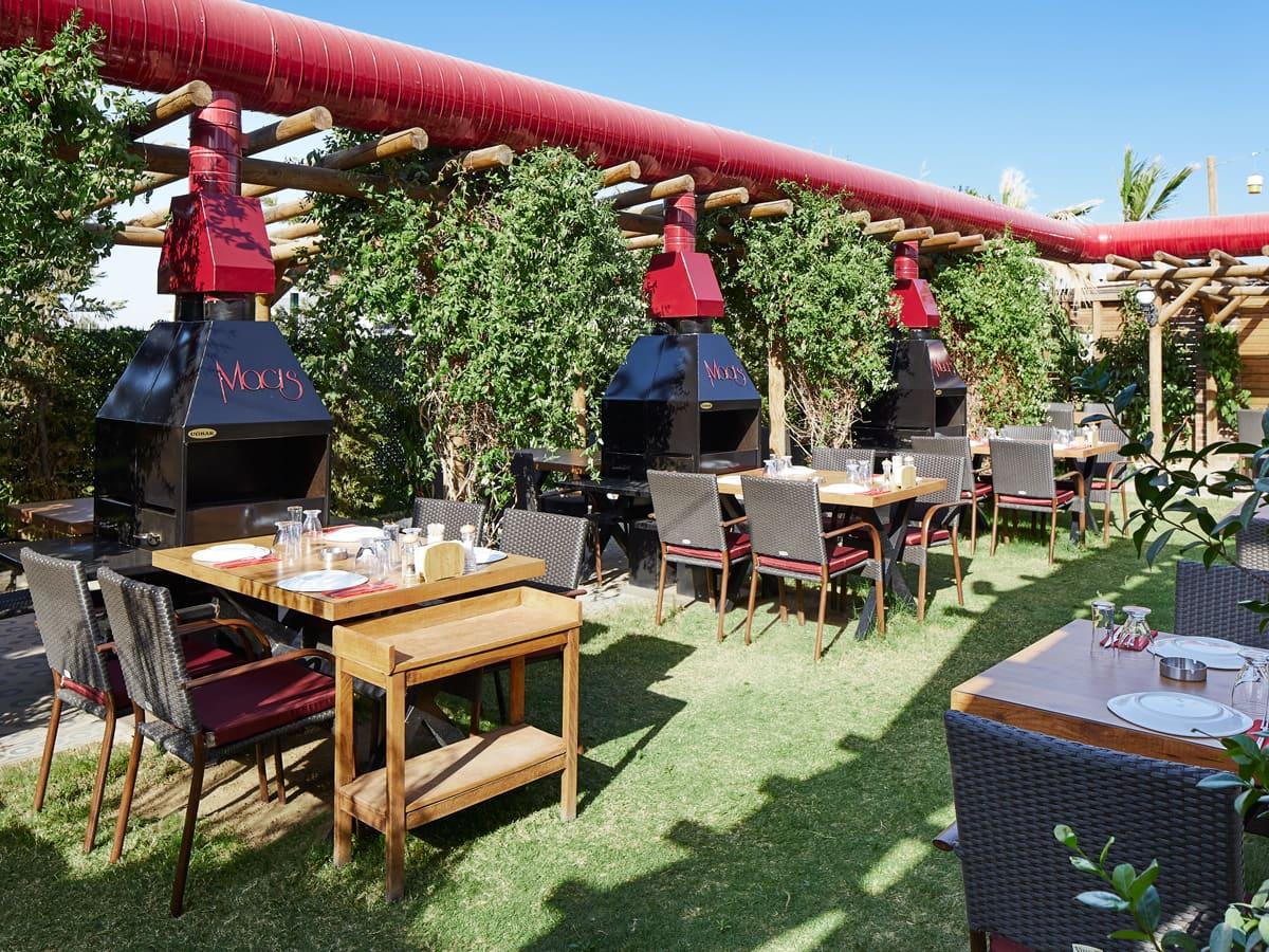 macis-restaurant-menderes-1