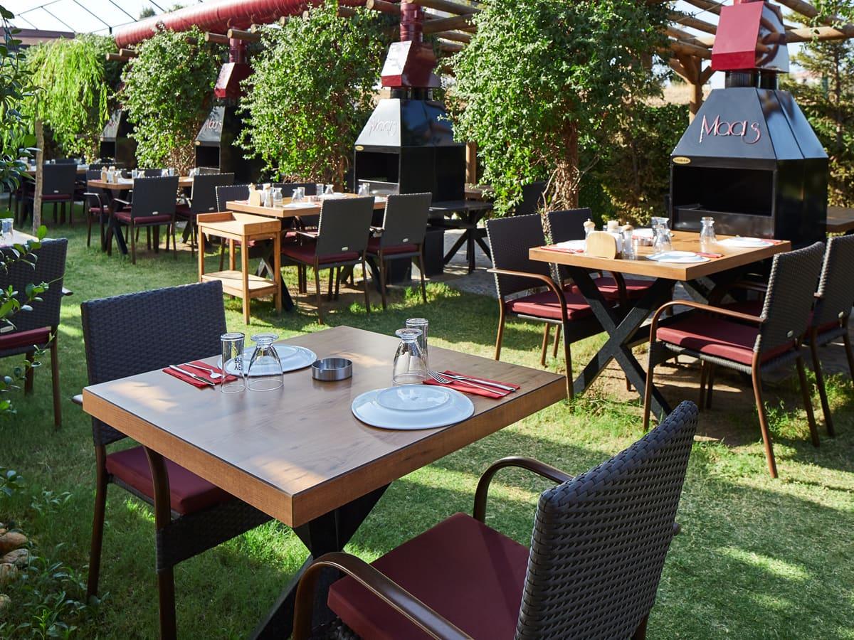 macis-restaurant-menderes-2