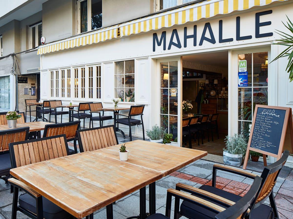 mahalle-cafe-izmir-1