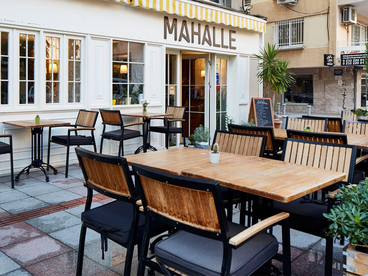 mahalle-cafe-izmir-2