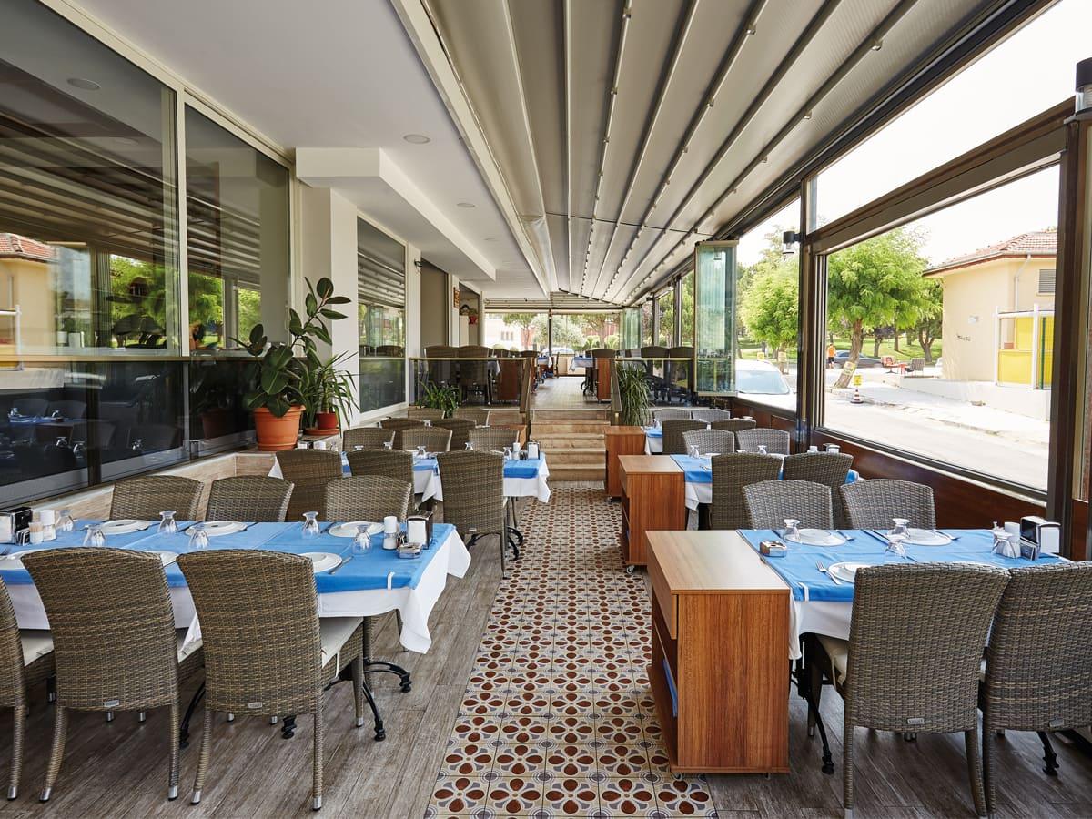 nergiz-balik-restaurant-denizli-1