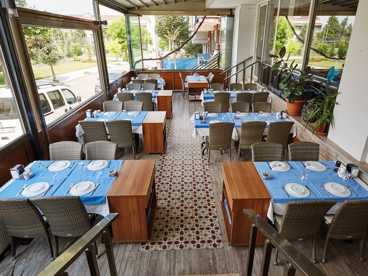 nergiz-balik-restaurant-denizli-2