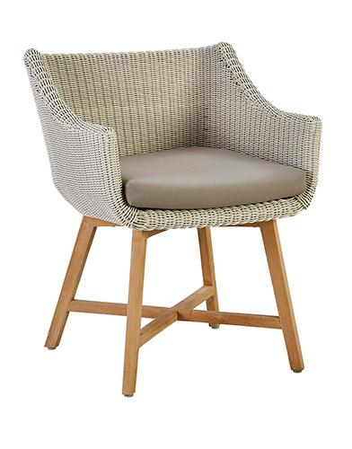 pablo masa takımı sandalye