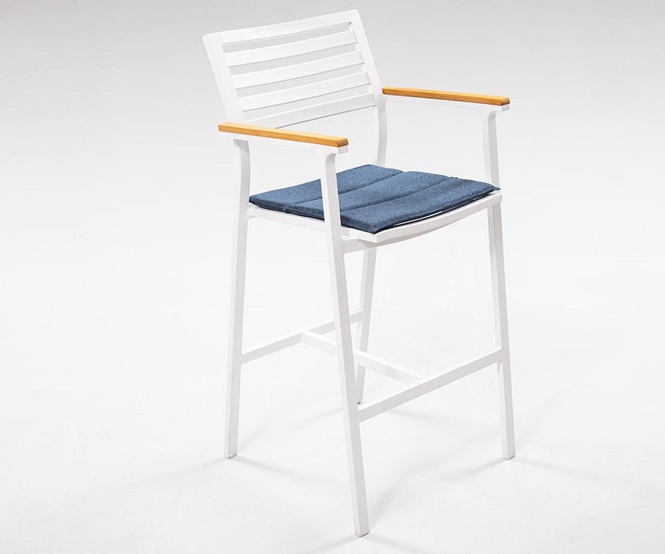 palma bar sandalyesi