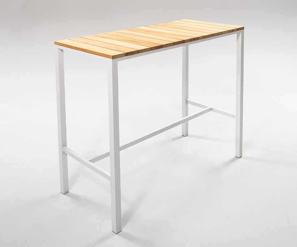 palma bar masası