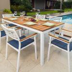 palma masa takımı