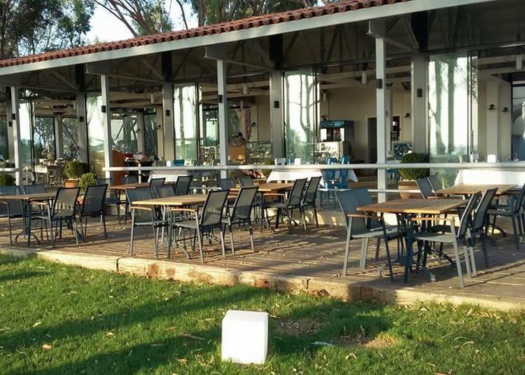 selcuk_pamucak_restorant1
