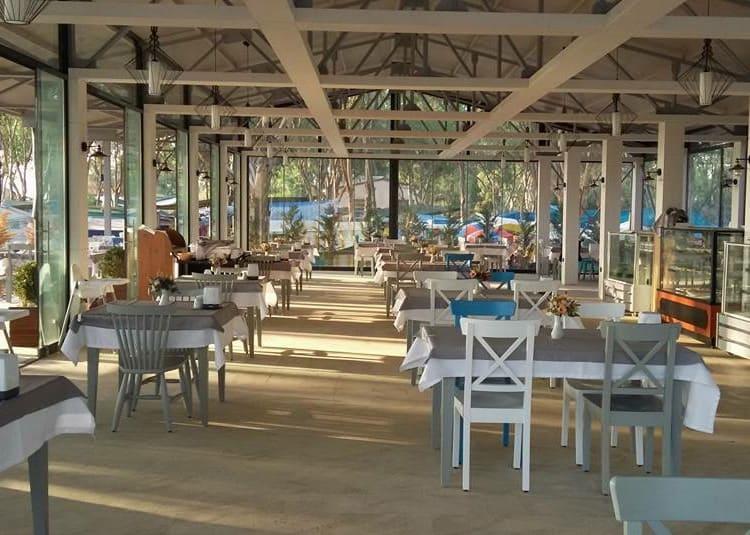 selcuk_pamucak_restorant2